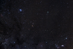 lovejoy c2014q2_pix_cs6